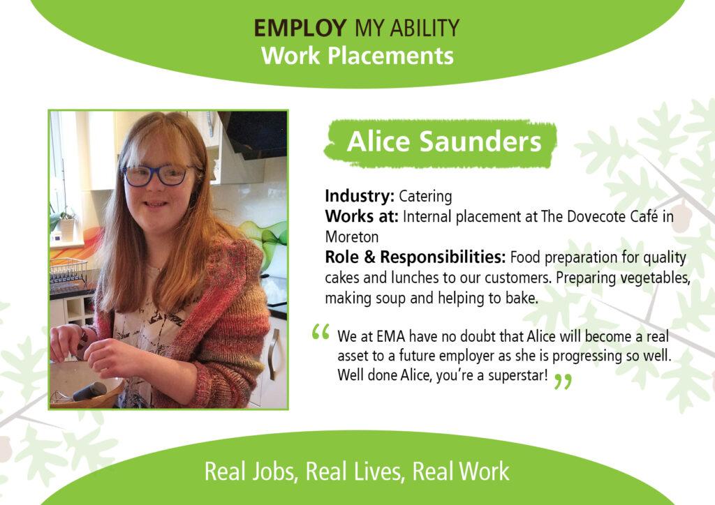 Case Study Alice Saunders 1024x724