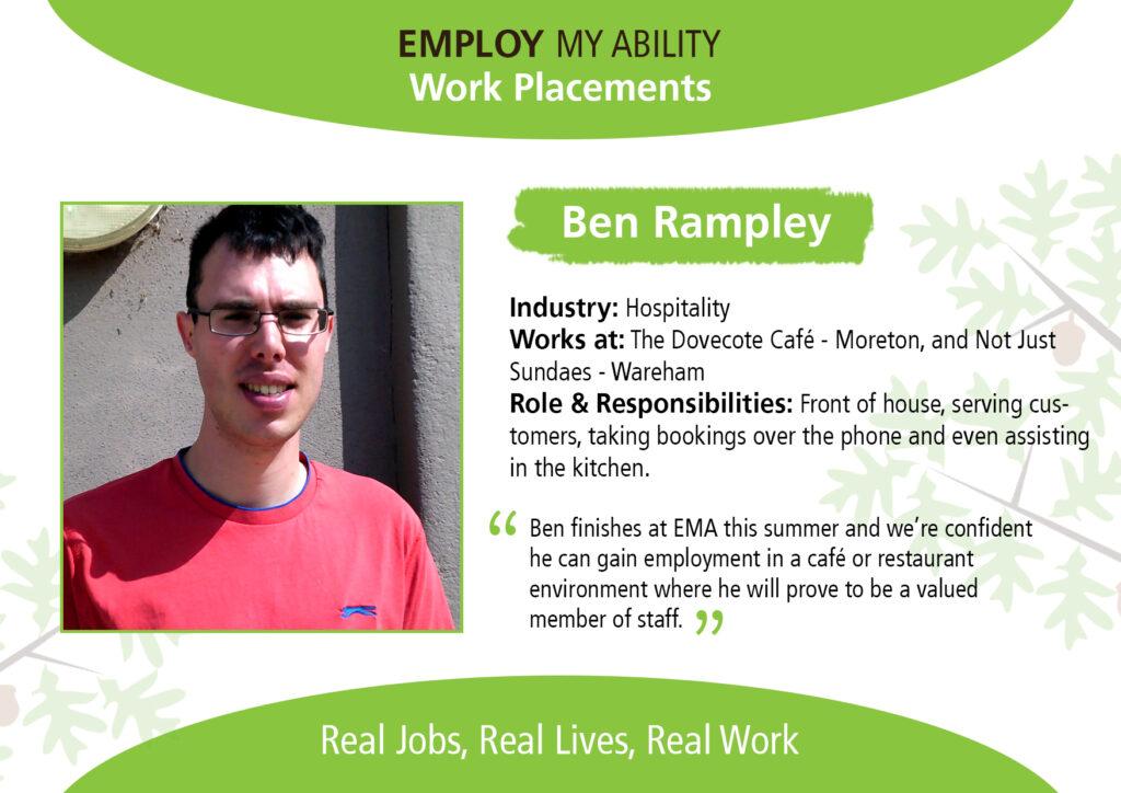 Case Ben Rampley 1024x724