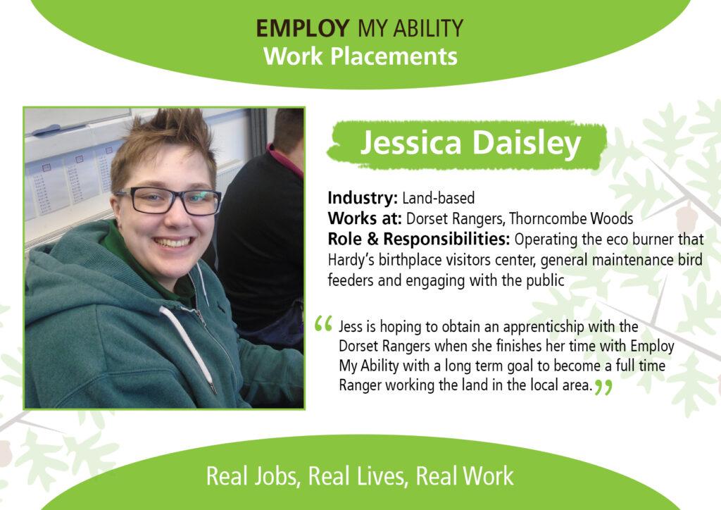 Case Study JessDaisley 1024x724