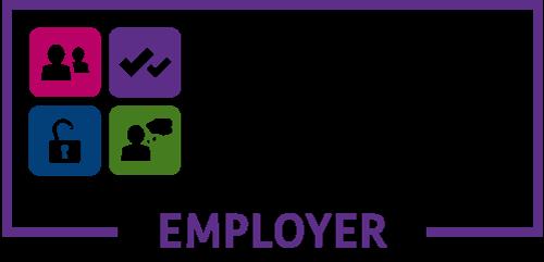 employer small